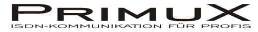 Gerdes Gateways