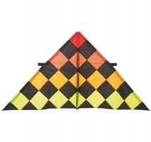 Delta Graphic, HQ, Invento, singleline kite