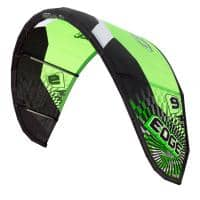 Ozone EDGE 2012 Kite Only, Kitesurf