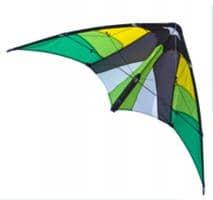 Invento Cirrus Lightwind Kite