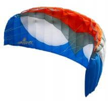 APEX IV RTF, HQ Invento,  De-Power Kite