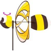Paradise Bumblebee