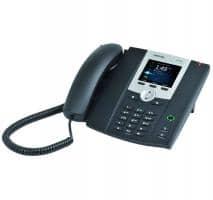 Aastra 6725ip Microsoft Lync Telefon A6725-0131-20-55