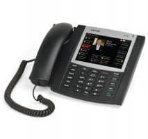 Aastra 6739i Executive SIP Telefon ohne Netzteil