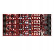 beroNet BF4FXO beroNet Gateway 4x FXO Modul
