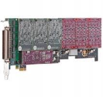 Digium AEX2400E Basiskarte + HW EC