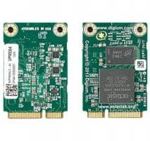 Digium VPM064 EC Modul für max. 64 Kanäle