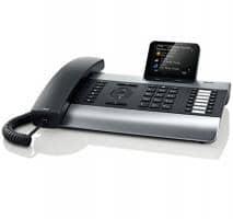 Gigaset DE900 IP Pro SIP Telefon