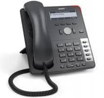 Snom 710 IP - Einfach funktionell *Refurbished*