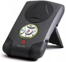 Polycom Communicator C100 2200-44140-107