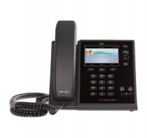 Polycom CX500 IP Phone 2200-44300-025