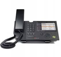 Polycom CX700 IP Phone 2200-31400-025