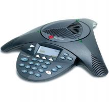 Polycom SoundStation 2 EX 2200-16200-120