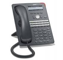 SNOM 720 IP Telefon