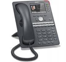SNOM 760 IP Telefon