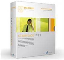 STARFACE 1 Userlizenz 2102000001