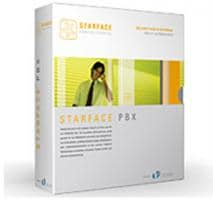 STARFACE 250 Userlizenz 2102000250