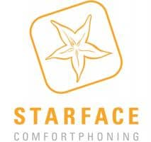 STARFACE PRO Wall Mount Kit 5903580043