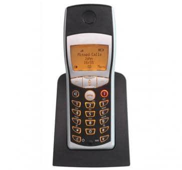 Mitel 142d DECT Telefon