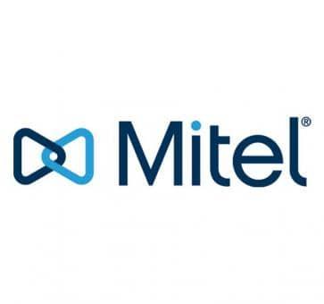 Mitel SIP OM System Lizenz für 20 RFP's