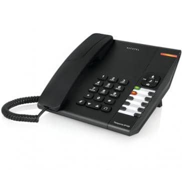 Alcatel Temporis IP100 IP Telefon PoE ATL1409451