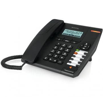 Alcatel Temporis IP150 IP Telefon PoE ATL1409444