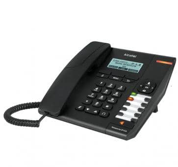 Alcatel Temporis IP151 IP Telefon PoE ATL1414639