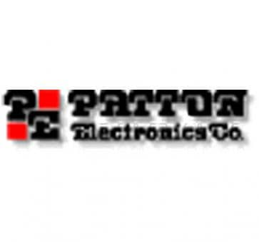 Patton Inalp 19'' Option für SN496X/4650