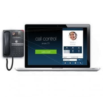 Askozia Call Control CTI unlimited