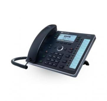 AudioCodes 440 HD IP Telefon