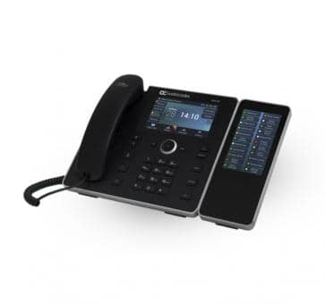 AudioCodes 450 HD IP Telefon