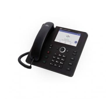 AudioCodes C450HD IP Telefon