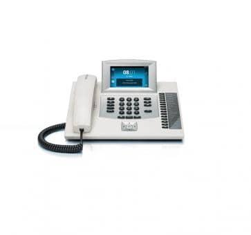 Auerswald COMfortel VoIP 2600 IP Telefon weiß