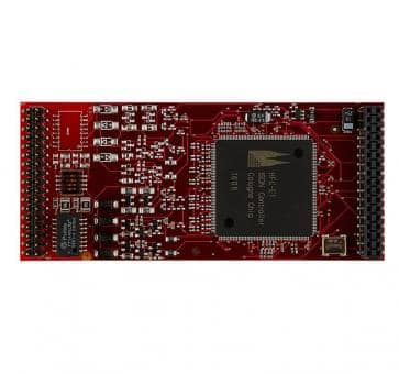 beroNet BF1E1 E1 PRI Modul Gateway