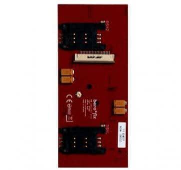 beroNet BF2GSM beroNet Gateway 2 Port GSM Modul