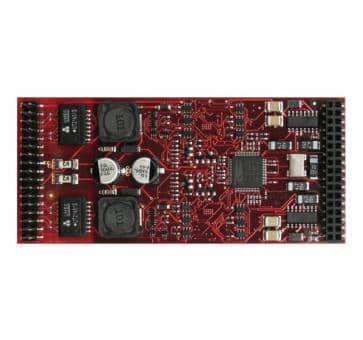 beroNet BF4002S02FXS 1x BNBF2S02FXS PCI Gateway