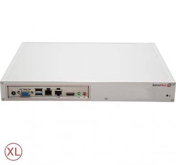 beroNet Telephony Appliance 2.0 XL VoIP only