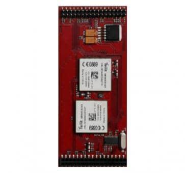 beroNet GSM Extension für berofix Boxen