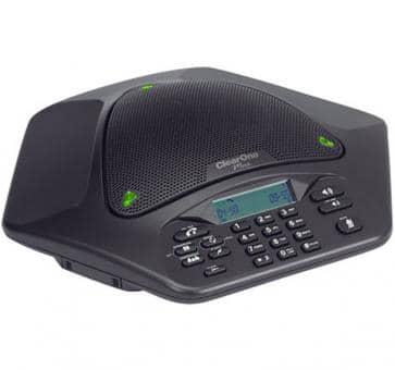 ClearOne MAX Wireless 910-158-276