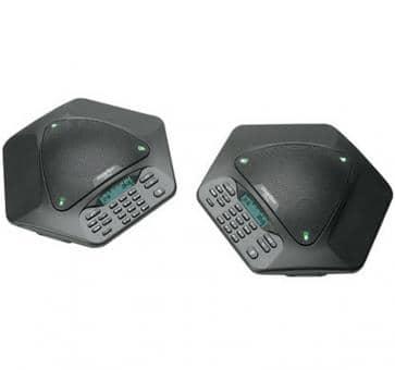ClearOne MAXAttach Wireless 910-158-276-00
