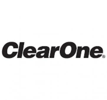 ClearOne MAX Wireless Ladegerät 850-158-027-02
