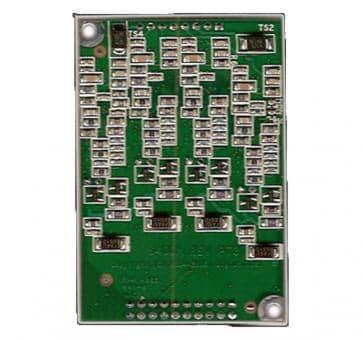 Digium 1S400MF Quad FXS Modul