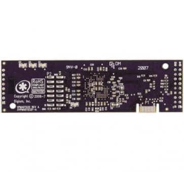 Digium VPMOCT032 EC Modul für max. 32 Kanäle