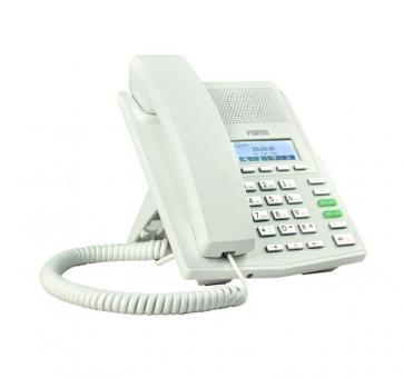 Fanvil X3P IP Telefon SIP PoE weiss