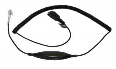 freeVoice Smart Cord Kabel DA-30