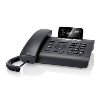 Gigaset DE310 IP Pro SIP Telefon