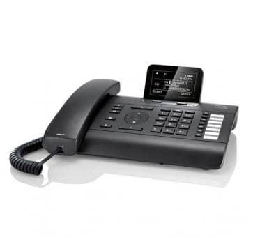 Gigaset DE410 IP Pro SIP Telefon