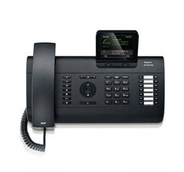 Gigaset DE700 IP Pro SIP Telefon