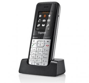 Gigaset SL610H PRO Mobilteil