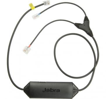 Jabra Cisco EHS-Adapter 14201-41